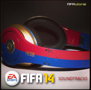 fifa14-soundtracks-songs-download-free