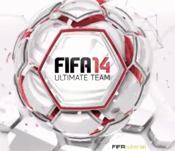 fifa14-ultimate-team-web-app-features-tutorial