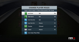 fifa14-ultimate-team-features-role-setting-tutorial