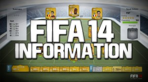 Whats the best formation in fifa 14?
